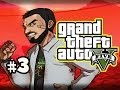 Download SCUMBAG ALEKS , HOT BABE - Grand Theft Auto 5 ONLINE w/ Nova, Kevin & Immortal Ep.3 Video