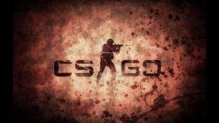 Download Музыка для тренировок CS GO #1 Video