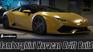 Nfs 2015 1107 Hp Lamborghini Diablo Fully Upgraded Speed Run Free