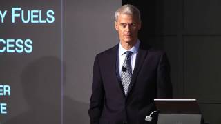 Download Indispensable: How Philanthropy Fuels American Success (Karl Zinsmeister - Acton Institute) Video