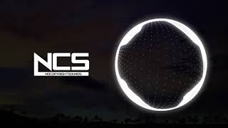 Download Lemon Fight - Stronger (feat. Jessica Reynoso) [NCS Release] Video