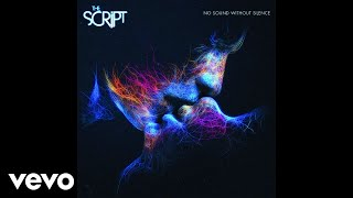 Download The Script - Never Seen Anything ″Quite Like You″ (Audio) Video