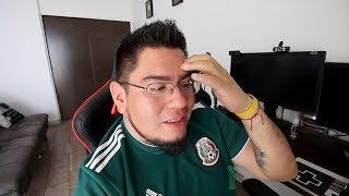 Download Una Marca ME AMENAZÓ Por Un Video *StoryTime* Video
