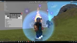 Download NEW ROBLOX LEAKED {ADMIN SCRIPT} Video