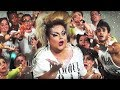 Download Ginger Minj - Ooh Lala Lala Video