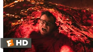 Download Goosebumps (9/10) Movie CLIP - The Blob That Ate Everyone (2015) HD Video