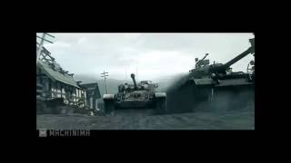 Download World of Tanks 2015 All Best Trailer and music video Video