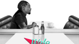 Download Wale - They Need to Know (The Album About Nothing) Video