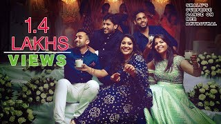 Download Shalu's surprise Dance on her betrothal.... Video