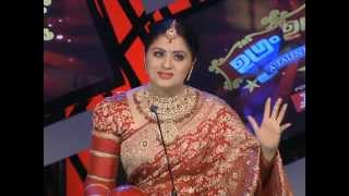 Download Ugram Ujjwalam Episode 17 Mazhavil Manorama Video