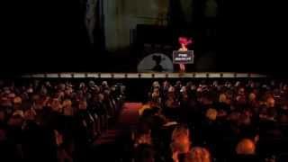 Download PERE ARQUILLUE - LA CELOSA Video