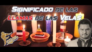 Download Significado de las Velas Las Llamas 2019 Video
