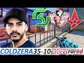 Download coldzera 35-10 / SK vs Astralis / PGL Major Krakow 2017 / Swiss R2 Video