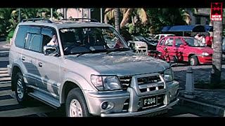Download Malayalam Full Movie New Releases - Rahasya Snehithi - Malayalam Full Movies [HD] Video