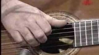 Download Cacho Tirao - Milonga Video