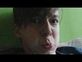 Download Seksanje Patrika Video