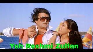 Old hindi 💔 😭Romantic💔 😭Video Song💘😭 WhatsApp