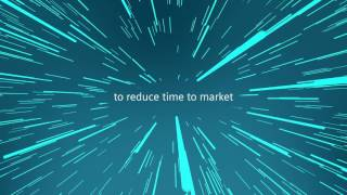 Download Realize your digital transformation with the Digital Enterprise Suite from Siemens Video