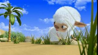 Download Sheep In The Island 2 [HD] Video