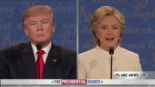 Download Hillary the Hypocrite Clinton Doesn't Accept Election Results Like She Said She Would Video