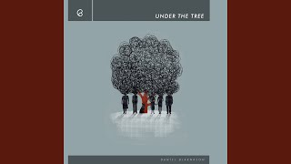 Download The Tree Video
