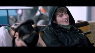 Download Anti-Social (2015) Official Theatrical Trailer Video