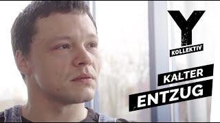 Download Kalter Entzug auf dem Bauernhof - Drogenfrei von jetzt auf gleich I Y-Kollektiv Dokumentation Video