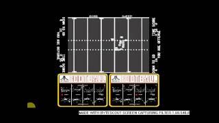 Download Fisrt Sports games Video