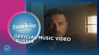 Download Sergey Lazarev - Scream - Russia 🇷🇺 - Official Music Video - Eurovision 2019 Video