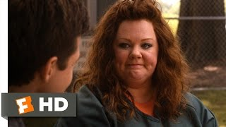 Download Identity Thief (10/10) Movie CLIP - The Ending (2013) HD Video