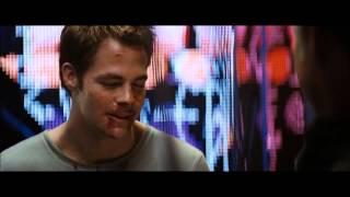 Download 2009 Star Trek Bar Fight Video
