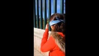 Download Una bonita manera de pedirle que sea tu novia ″2″ audio(Si te perdiera - Bamby Ds ft Crox) Video