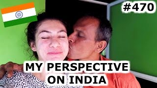 Download LETS TALK ABOUT IT | KOCHI DAY 470 | INDIA | TRAVEL VLOG IV Video