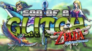 Download The Legend of Zelda: Skyward Sword Glitches - Son of a Glitch - Episode 58 Video