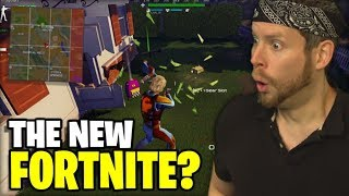 Download Is this the end of Fortnite? Video