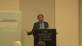 Download Francis Fukuyama Democracy's Failure to Perform Video