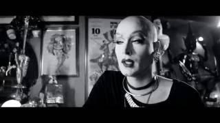 Download Queer Lisboa 20 - Welcome (spot) Video