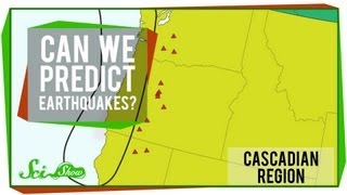 Download Can We Predict Earthquakes? Video