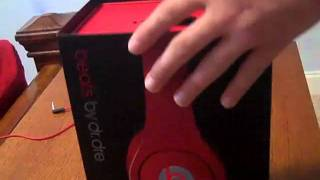 Download How to tell if your beats by dr dre are fake or real Video