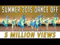 Download Bhangra Empire - Summer 2015 Dance Off Video