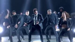 Download Ricky Martin Ft Pitbull Video
