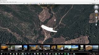 Download Parsel Biligisini Google Earth Üzerinden Gösterme Video