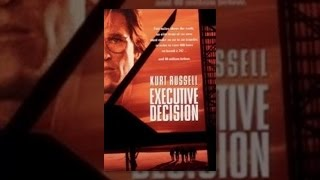 Download Executive Decision Video