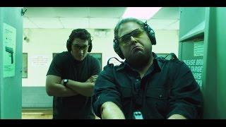 Download Парни со стволами - второй трейлер Video