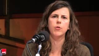 Download Nicole Ferroni : ″La gentrification ... l'invasion par le bobo ?″ Video