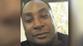 Download No charges for Charlotte officer in Keith Lamont Scott shooting Video