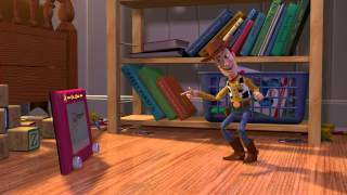 Download Toy Story (TBD) - Trailer Video
