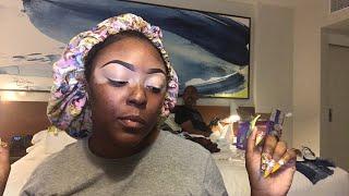 Download Fort Lauderdale Makeup Video