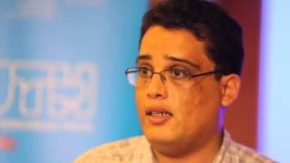 Download صابر الوحيشي: السياسات العمومية تعريفها, علاقتها بالمواطن والشباب التونسي Video