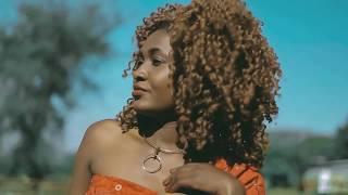 Download Kell Kay - Finca Video